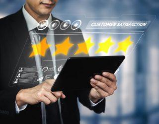 customer-review-satisfaction-feedback-survey-concept